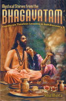 Mystical Stories from the Bhagavatam